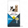 Versele Laga Opti Life Senior Medium & Maxi - 12,5 kg