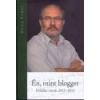 Méry Ratio Én, mint blogger - Fricz Tamás