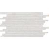 Zalakerámia Zalakerámia PIETRA DDPSE630 világos szürke padlóburkoló gres 30x60 cm