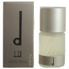 Dunhill D EDT 30 ml