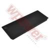 Apple A1185 laptop akku 5200mAh, fekete utángyártott