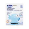 Chicco Halacskás vízhőmérő - kék