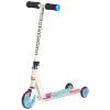 Hudora roller 22016 kettő vagy három kerekű (lány)
