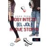 PERCIN, ANNE - HOGY INTÉZD (EL JÓL) A LOVE STORYDAT
