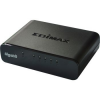 Edimax ES-5500G v3 Switch, 5-Port 10/100/1000 Mbps  ( ES-5500G v3 )
