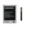 Samsung Galaxy S4 mini EB-B500BE bulk Li-Ion 3.8V 1900mAh eredeti/gyári akku/akkumulátor