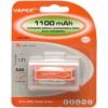 VAPEX 2VTE1100AAA 2db AAA akkumlátor