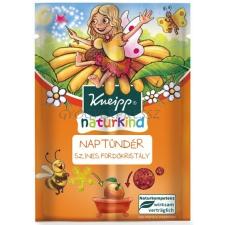 KNEIPP NATURKIND Színes Fürdőkristály - Naptündér 40g gyógyászati segédeszköz