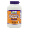 Now Foods GLUCOSAMINE & CHONDROITIN MSM 180db