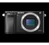Sony ILCE-6000 digitális fényképező