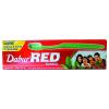Dabur Dabur Gyógynövényes Red fogkrém 100g (HL)