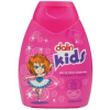Dalin Kids sampon, Eper, 300 ml  (8690605462406)
