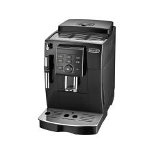 DeLonghi ECAM 23.120 kávéfőző