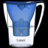 BWT PENQUIN 815073 / 815063 vízszûrõ
