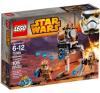 LEGO 75089-Star Wars-Geonosis Troopers lego