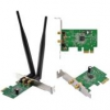 PCI WiFi Adapter [300 Mbps] Netis WF-2113