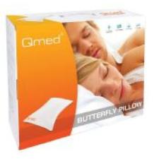 QMED Pillangó párna gyógyászati segédeszköz