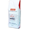 Mokarico Columbia kávé, 1 kg
