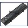 Dell Insprion 1750 4400 mAh