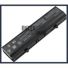 Dell Insprion 1750 4400 mAh dell notebook akkumulátor