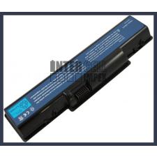Acer Aspire 5737Z acer notebook akkumulátor