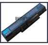 Acer Aspire 5740G-336G50Mn acer notebook akkumulátor
