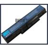 Acer Aspire 2930-593G25Mn