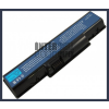 Acer Aspire 4715Z-3A0512C