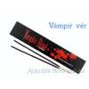 Füstölő LD Vampire Blood