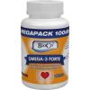 BioCo BIOCO OMEGA-3 FORTE KAPSZULA MEGAPACK 100DB