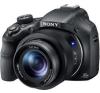 Sony Cyber-shot DSC-HX400V digitális fényképező