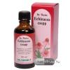 Dr. Theiss Echinacea csepp 50ml