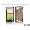 Haffner HTC Desire VC szilikon hátlap - LUX