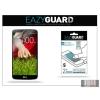 Eazyguard LG G2 D802 képernyővédő fólia - 2 db/csomag (Crystal/Antireflex HD)