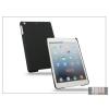 Haffner Apple iPad Mini hátlap - fekete