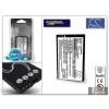 Cameron Sino Nokia C6-00/Lumia 620 akkumulátor - Li-Ion 1200 mAh - (BL-4J utángyártott) - X-LONGER