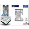 Cameron Sino Samsung GT-i8150 Galaxy W/GT-S5690 Galaxy Xcover/GT-S8600 Wave 3 akkumulátor - Li-Ion 1500 mAh - (EB484659VU utángyártott) - X-LONGER
