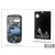 Cameron Sino Huawei U8150 IDEOS képernyővédő fólia - Clear - 1 db/csomag