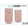 Eazy Case MAGNET SLIM univerzális tok - Nokia E51/E52/106/206 - pink - 3. méret