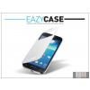 Eazy Case Samsung i9190 Galaxy S4 Mini View Cover flipes hátlap on/off funkcióval - EF-CI919BWEGSTD utángyártott - white