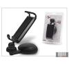 Haffner Univerzális PDA/GSM autós tartó - EXTREME-W mobiltelefon kellék