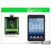 Gecko Apple iPad Mini ütésálló védőtok - Gecko Bodyarmour - black