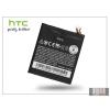 HTC One S (Z520e) gyári akkumulátor - Li-Ion 1650 mAh - BJ40100 (csomagolás nélküli)