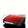 Russell Hobbs Russell Hobbs Colours Red Grill 19921-56