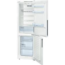 Bosch KGV36VW32 hűtőgép, hűtőszekrény