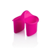 Bandy Plastics Evőeszköz szárító, nyerges