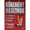Pavel Tsatsouline Kőkemény hasizmok