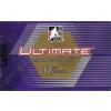 In the game used 2011-12 In The Game Ultimate Memorabilia 11th Hockey Doboz
