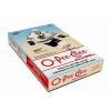 Upper Deck 2012-13 Upper Deck O-Pee-Chee Hockey Hobby Doboz