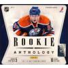 Panini 2011-12 Panini Rookie Anthology Hockey Hobby Doboz